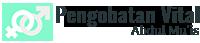 pengobatanvital-logo responsive_rev