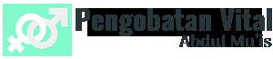 pengobatanvital-logo_rev
