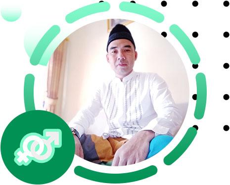 pengobatanvital-profil_rev